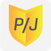 P / J protection