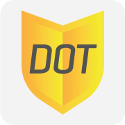 DOT protection
